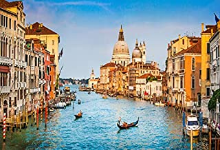 Best italy computer background Reviews