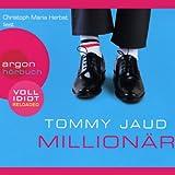 Millionär: Simon Peters 2