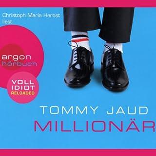 Millionär Titelbild