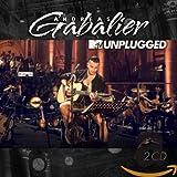 MTV Unplugged von Andreas Gabalier