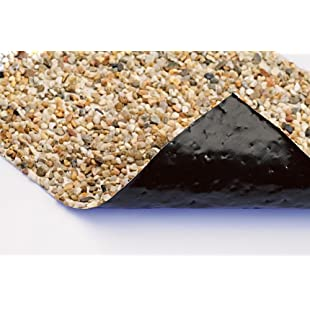 Oase Stone Liner by the metre - 0.4m Width:Lidl-pl