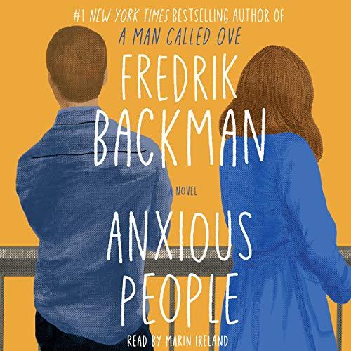 Anxious-People