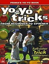 Best spinner video tricks Reviews