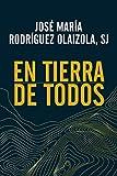 EN TIERRA DE TODOS (El Pozo de Siquén nº 416)