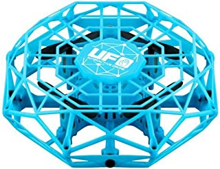UFO Flying Toy RC Flying Ball Flying Toy Saucer Drone UFO Sm