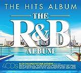 R&b Albums