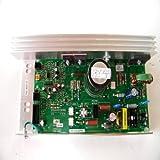 ICON Treadmill Motor Controller 263165