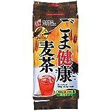OSKティーフレッシュごま健康麦茶ティーパック(12.5g×16袋)×3個