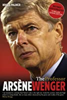 The Professor Arsène Wenger