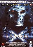 Jason X [Édition Prestige]