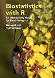Biostatistics with R (An Introductory Guide for Field Biologists)