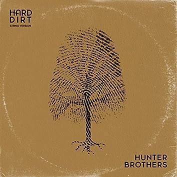 Hard Dirt (String Version)
