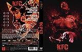 KFC - UNCUT- COVER A - DVD MEDIABOOK