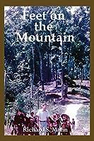 Feet on the Mountain