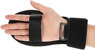 Hulpvingerspalk Brace Handschoenen Ouderen Vaste beroerte Hemiplegie Revalidatietraining Handvuistspalk