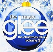 Glee: The Christmas Album 3