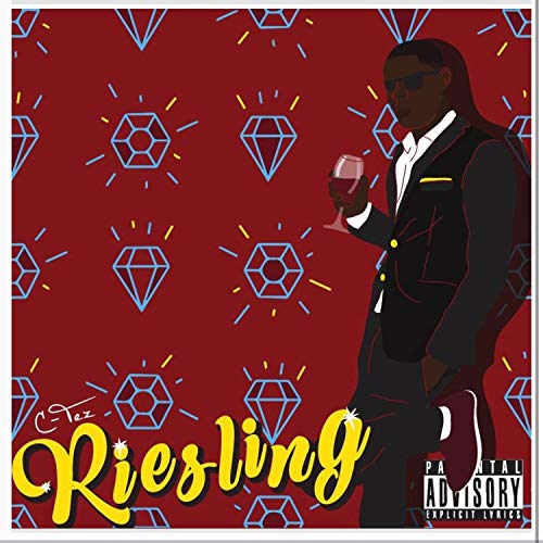 Riesling [Explicit]