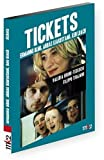 Tickets [Francia] [DVD]