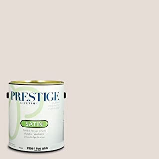 Best sherwin williams cultured pearl Reviews