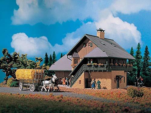 Vollmer 49270 Bauernhof