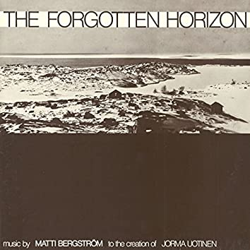 The Forgotten Horizon