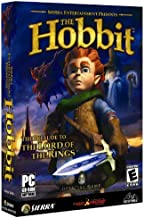 Best the hobbit pc game Reviews