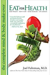 Eat For Health Kindle Edition