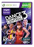 xbox 360 dance central - Dance Central 3