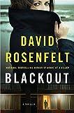 Blackout: A Doug Brock Thriller