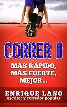 CORRER II de [Enrique Laso]