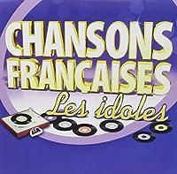 Multi-Artistes - Chansons Françaises (1 CD)