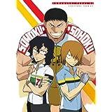弱虫ペダル Vol.6 初回生産限定版 [Blu-ray]