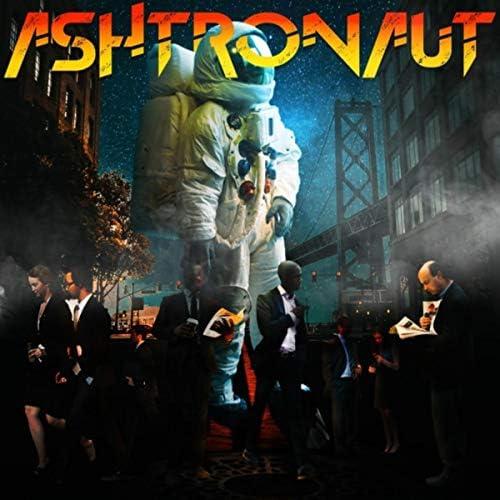 Ashtronaut