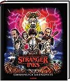 Stranger Inks - Cartoons für Ser...