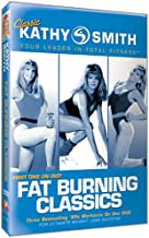 Classic Kathy Smith - Fat Burning Classics
