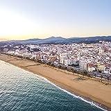 Smartbox - Caja Regalo - Costa del Maresme: 2 Noches con Desayuno en Hotel Mitus - Ideas Regalos Originales