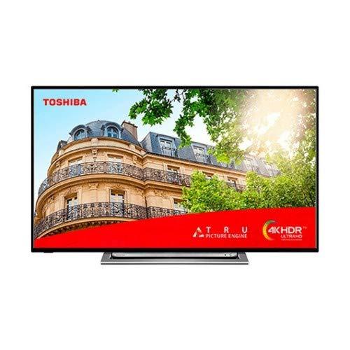 Toshiba LED-TV 43 43UL3B63DG Smart TV 4K UHD 4K/Smart TV/4