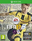 FIFA 17 - Standard Edition (Xbox One) (EU Edition)
