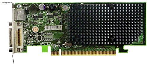 DELL Ati Radeon X1300 Pro 256MB LP PCIe Grafik DMS59 Win7 ID12297