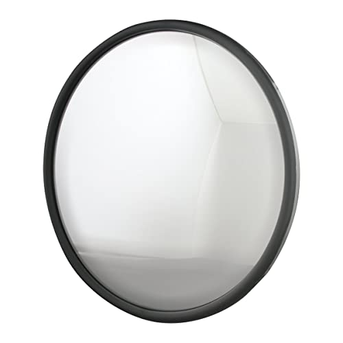 GROTE 28063 Mirrors