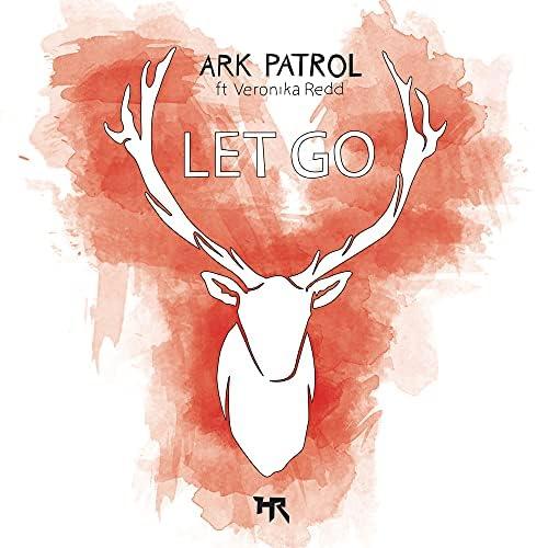Ark Patrol feat. Veronika Redd