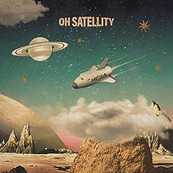 Oh Satellity