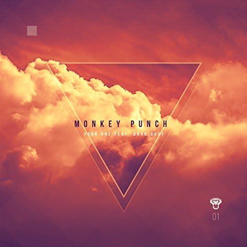 Monkey Punch feat. Dark Dust