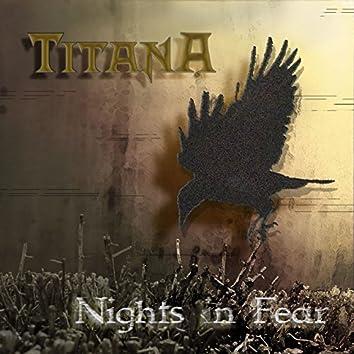 Nights in Fear
