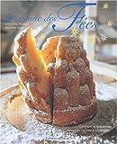 La Cuisine des fées - Editions du Chêne - 05/05/2004