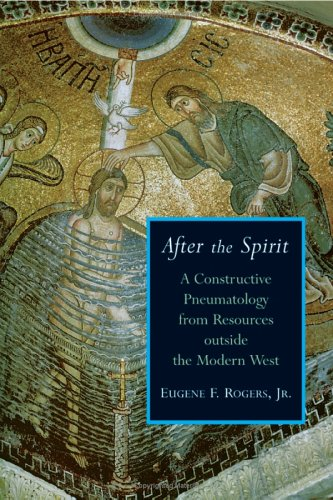After the Spirit (Radical Traditions (Paperback)) download ebooks PDF Books