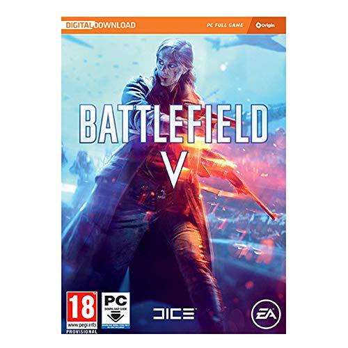 Battlefield V per PC