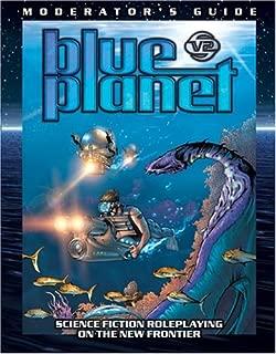 blue planet rpg