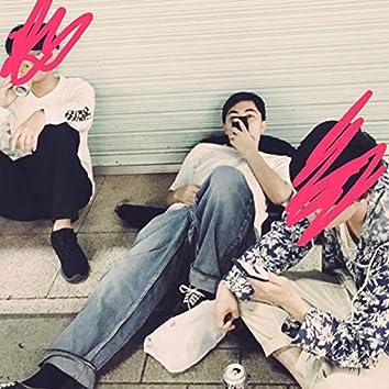 street / device / alcohol