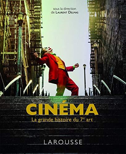 cinema carrefour